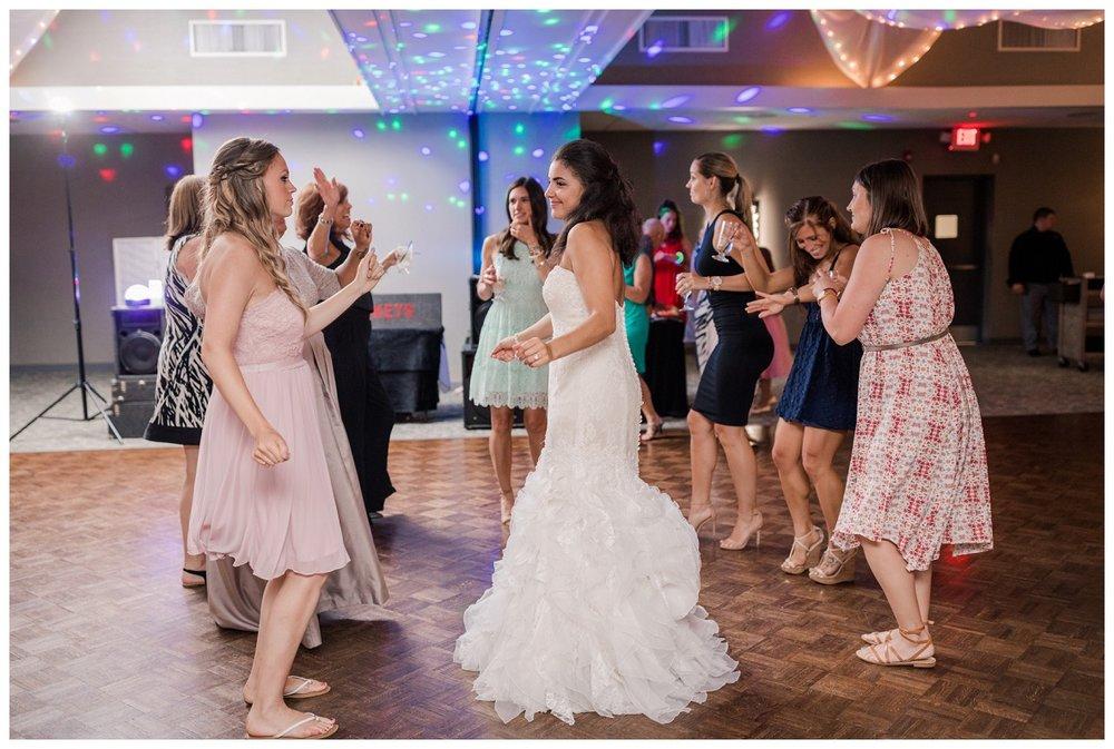 St. Michael's Woodside Wedding_0140.jpg