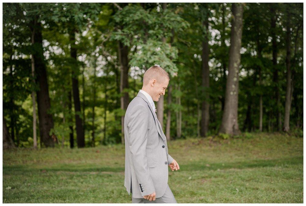 Meadow Ridge Farm Wedding_0014.jpg