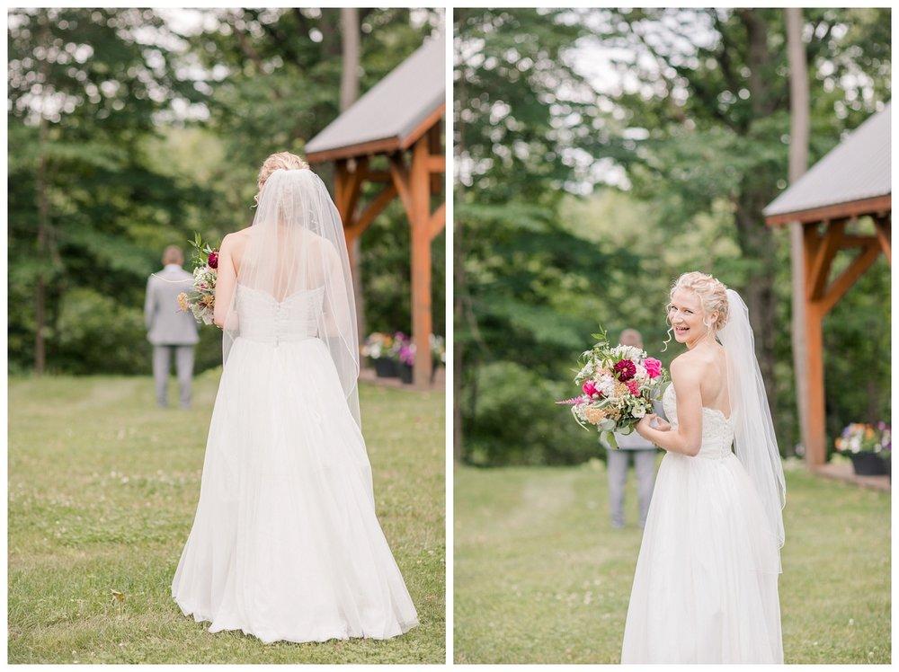 Meadow Ridge Farm Wedding_0016.jpg