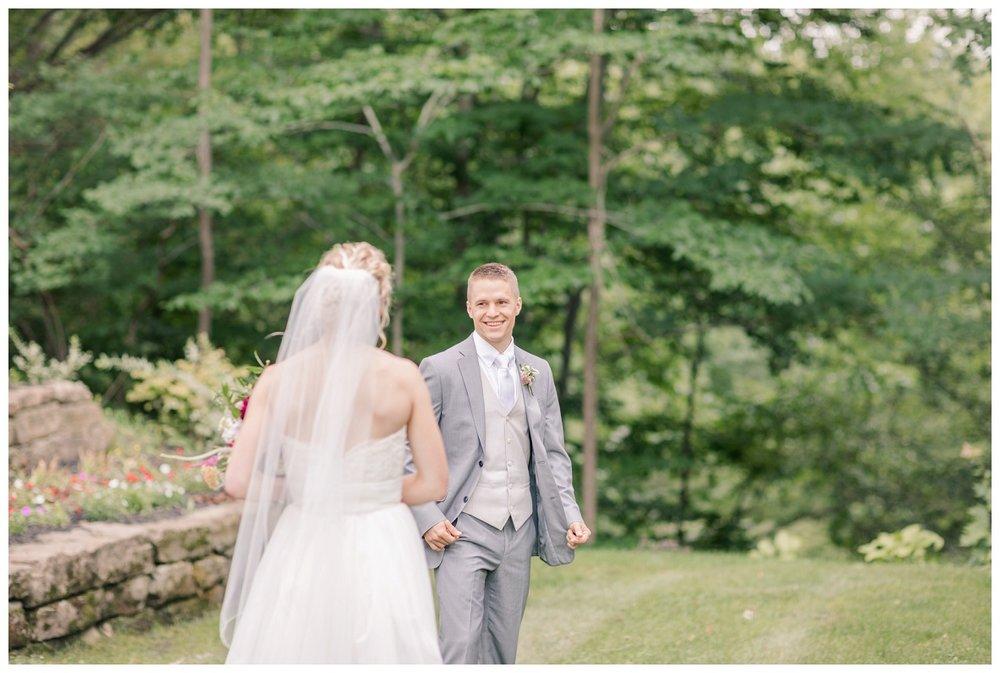 Meadow Ridge Farm Wedding_0017.jpg