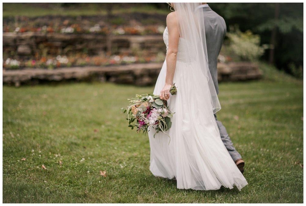 Meadow Ridge Farm Wedding_0043.jpg