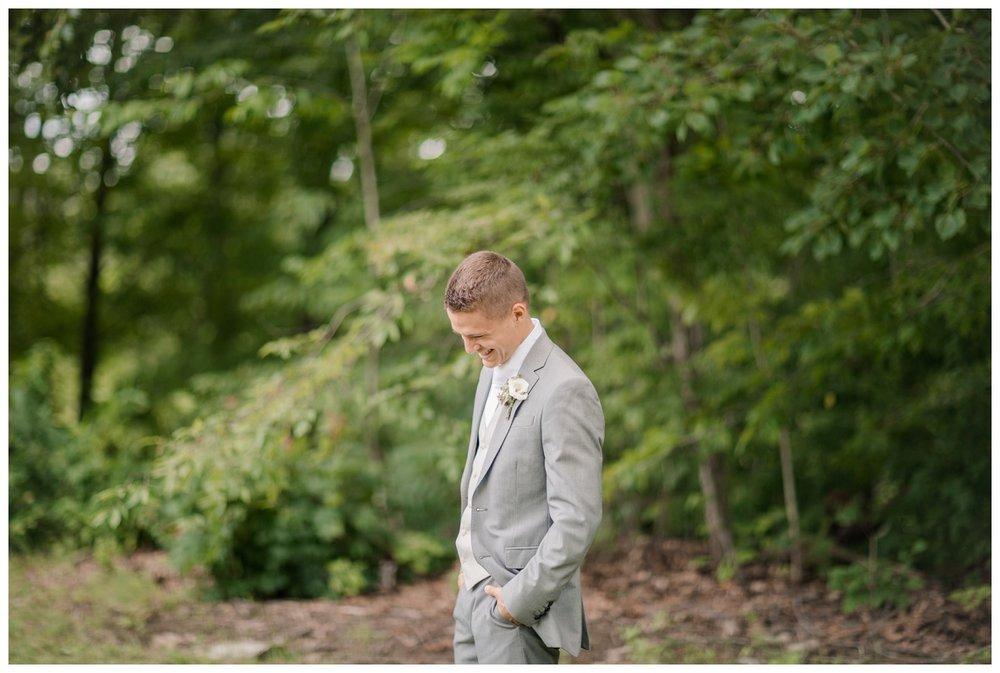 Meadow Ridge Farm Wedding_0052.jpg
