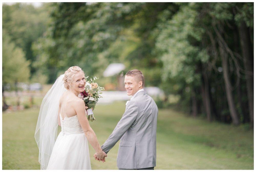 Meadow Ridge Farm Wedding_0055.jpg