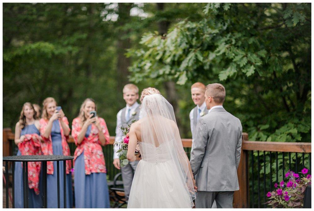 Meadow Ridge Farm Wedding_0056.jpg