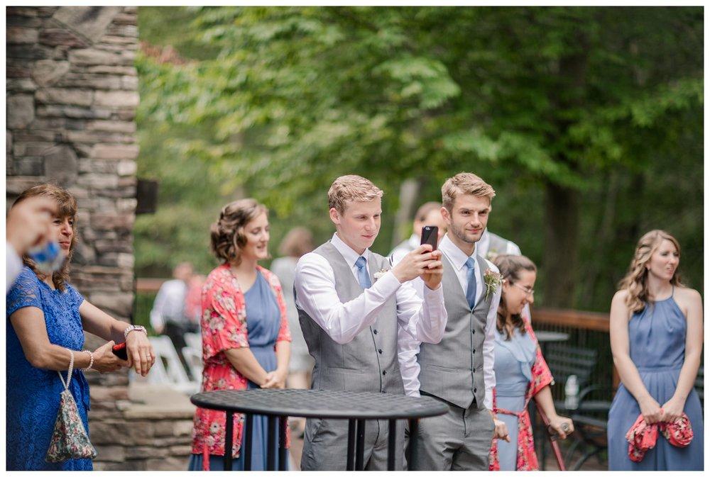 Meadow Ridge Farm Wedding_0057.jpg