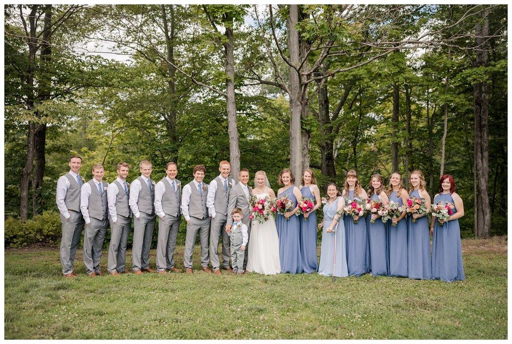 Meadow Ridge Farm Wedding_0059.jpg