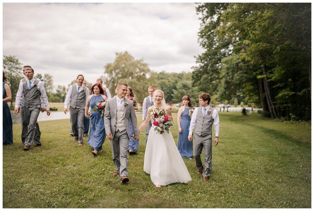 Meadow Ridge Farm Wedding_0065.jpg