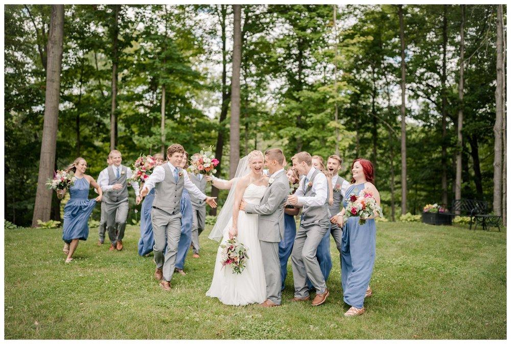 Meadow Ridge Farm Wedding_0074.jpg
