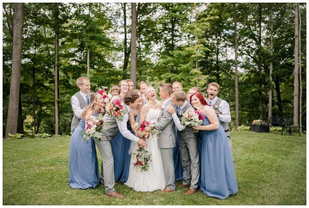 Meadow Ridge Farm Wedding_0075.jpg