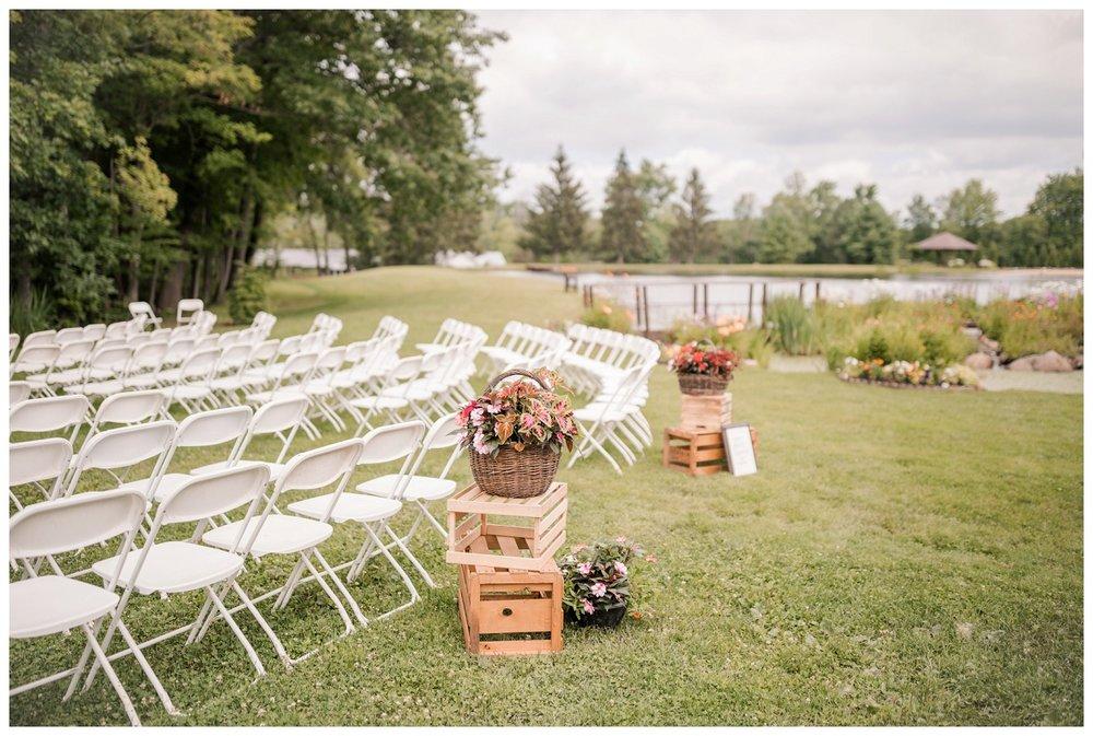Meadow Ridge Farm Wedding_0083m (1).jpg