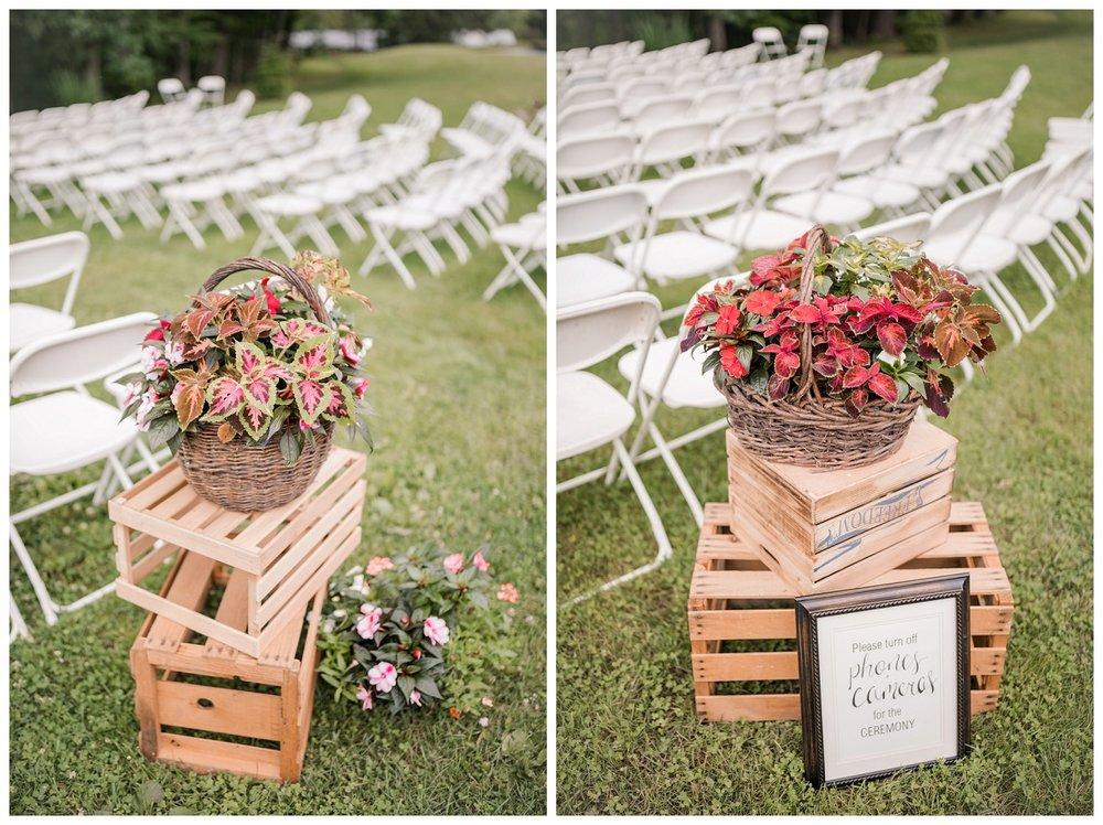 Meadow Ridge Farm Wedding_0083m (2).jpg