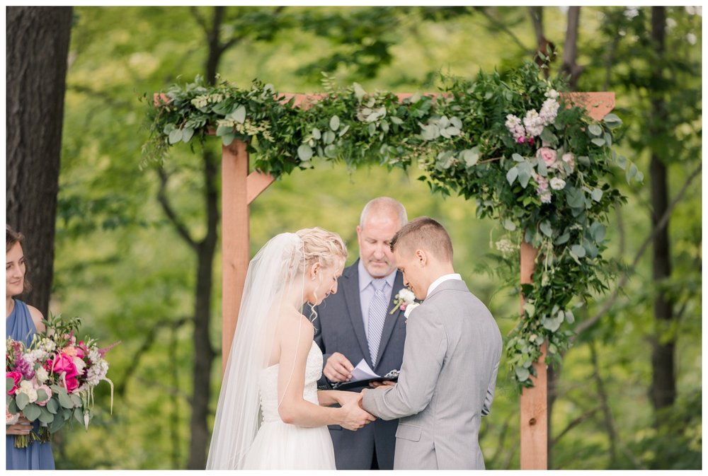 Meadow Ridge Farm Wedding_0101.jpg