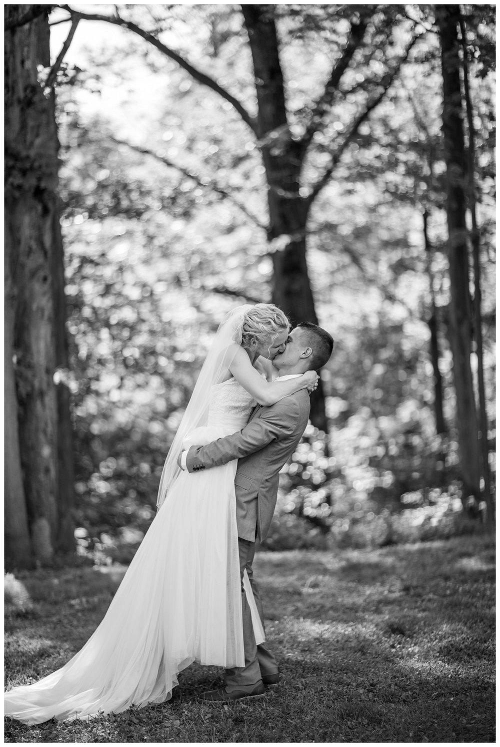 Meadow Ridge Farm Wedding_0106 (2).jpg