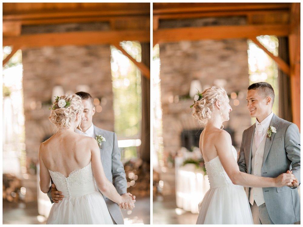 Meadow Ridge Farm Wedding_0140.jpg