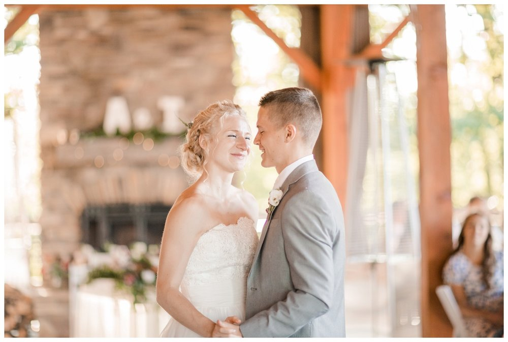 Meadow Ridge Farm Wedding_0142.jpg
