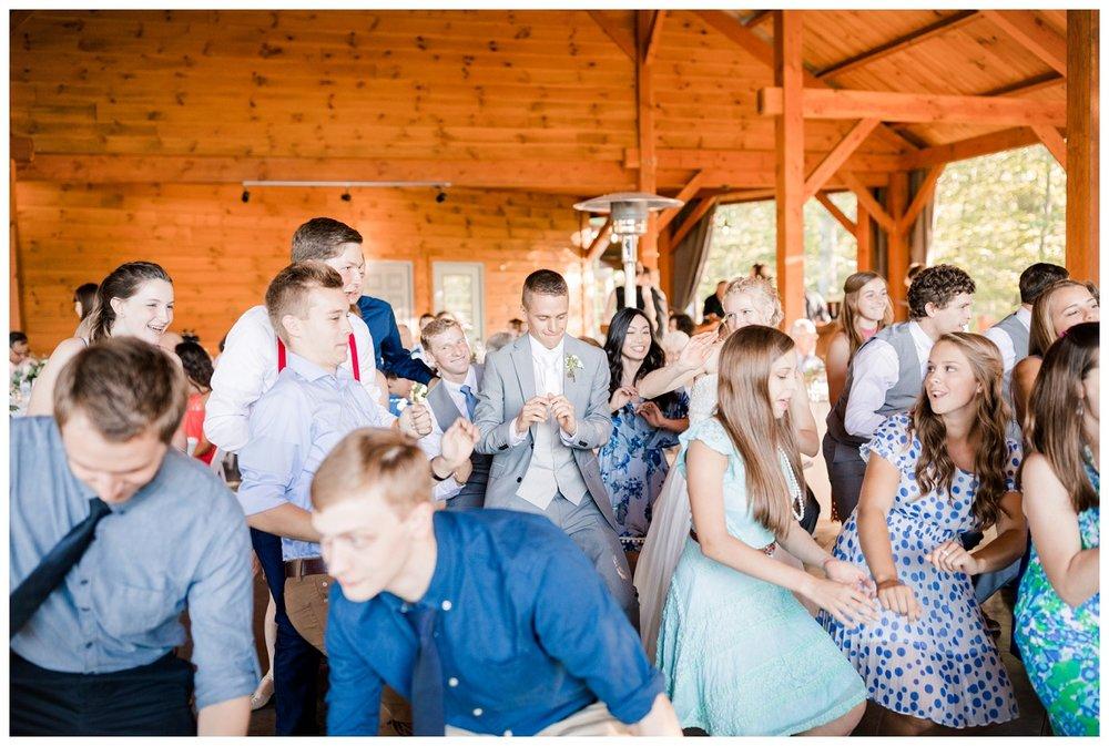 Meadow Ridge Farm Wedding_0146.jpg