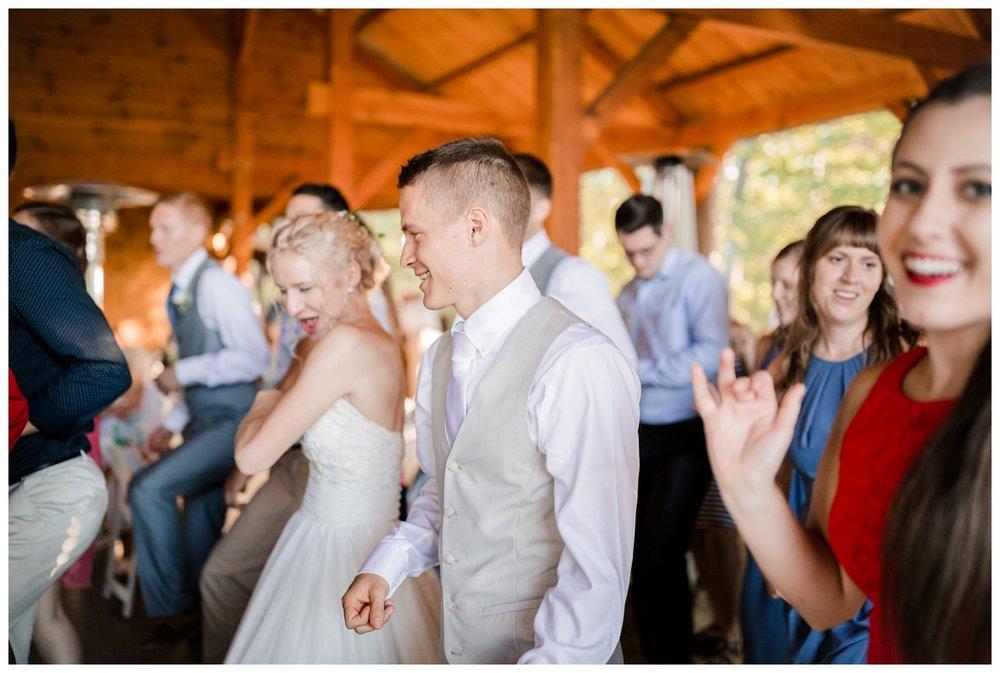 Meadow Ridge Farm Wedding_0153.jpg