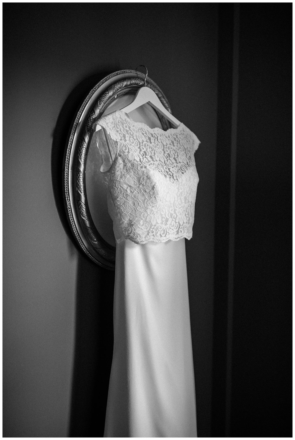 Welshfield Inn Wedding_0001.jpg
