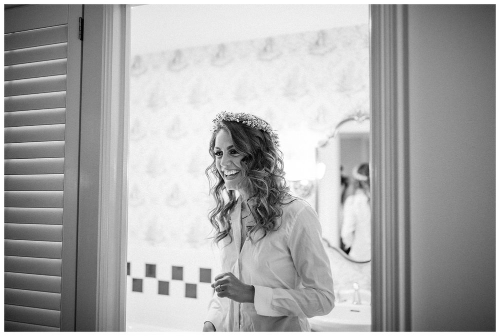Welshfield Inn Wedding_0004.jpg