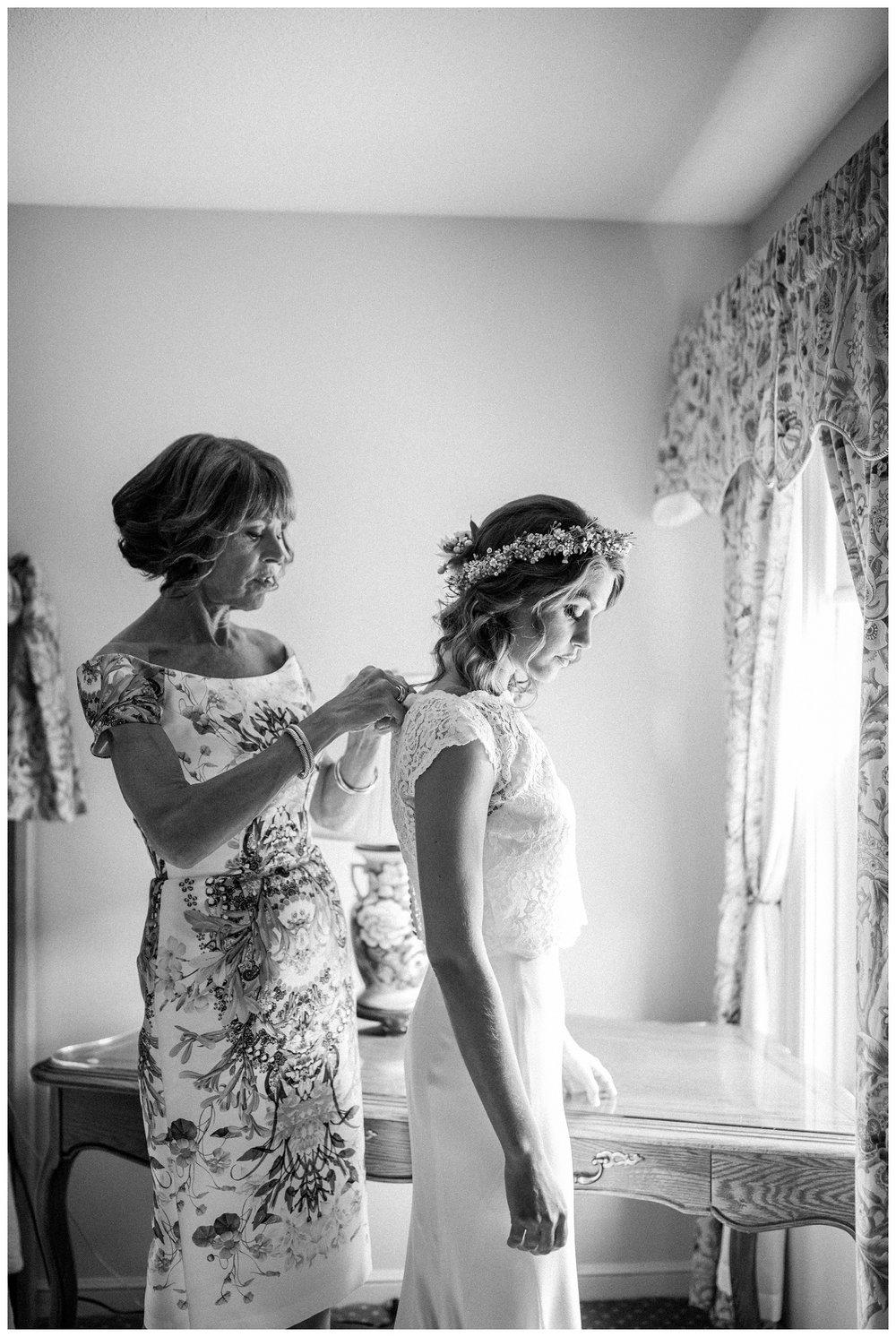 Welshfield Inn Wedding_0005.jpg