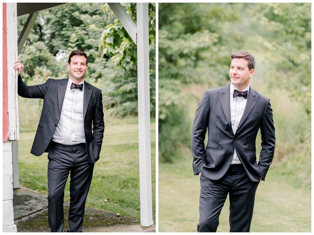 Welshfield Inn Wedding_0012.jpg