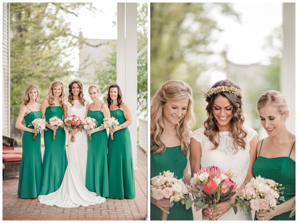 Welshfield Inn Wedding_0019.jpg