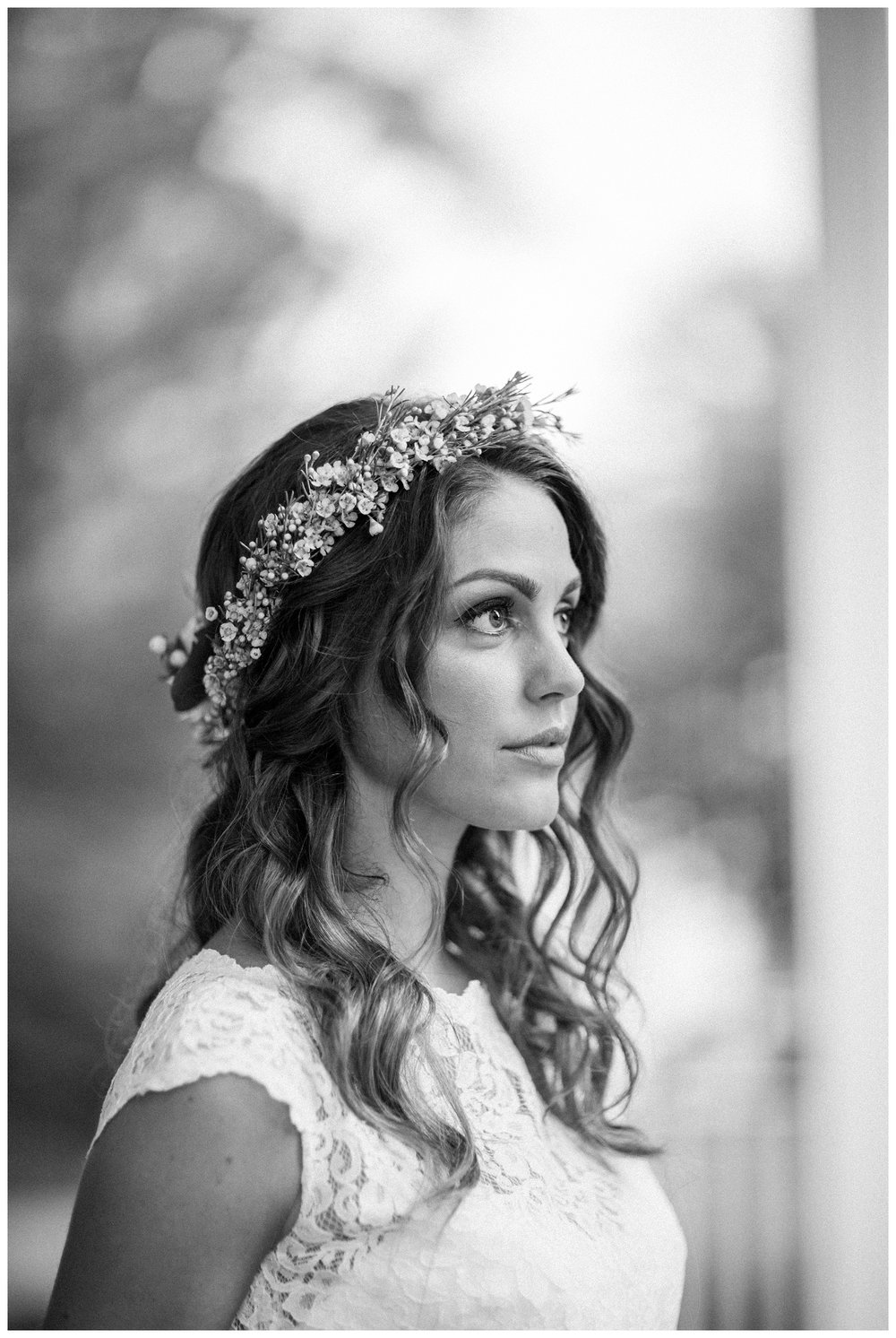 Welshfield Inn Wedding_0018m.jpg