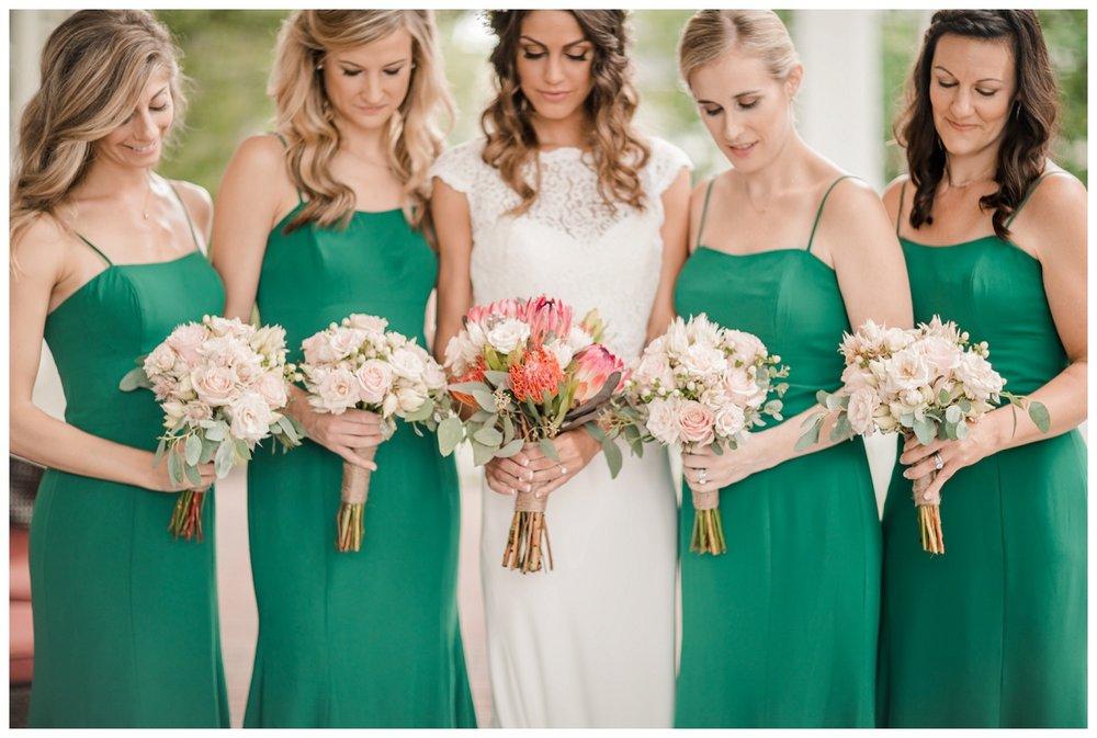 Welshfield Inn Wedding_0020.jpg