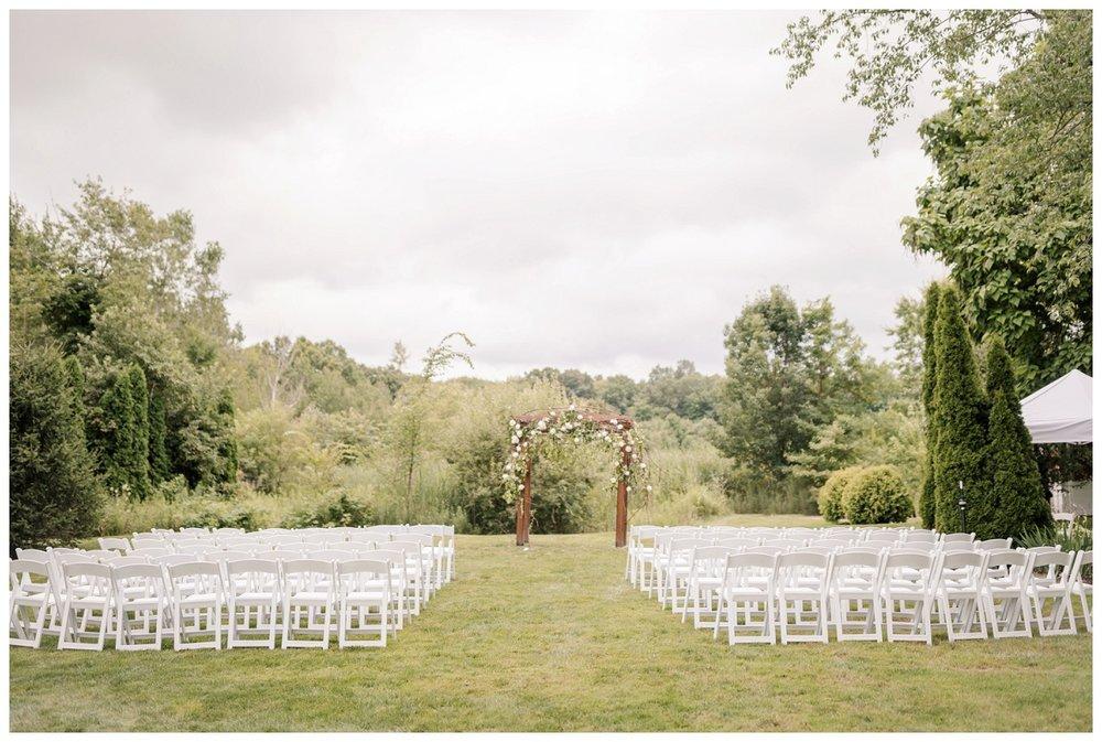 Welshfield Inn Wedding_0024.jpg