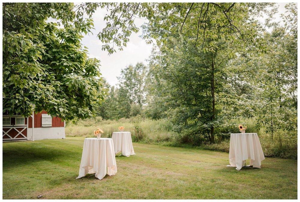 Welshfield Inn Wedding_0025.jpg