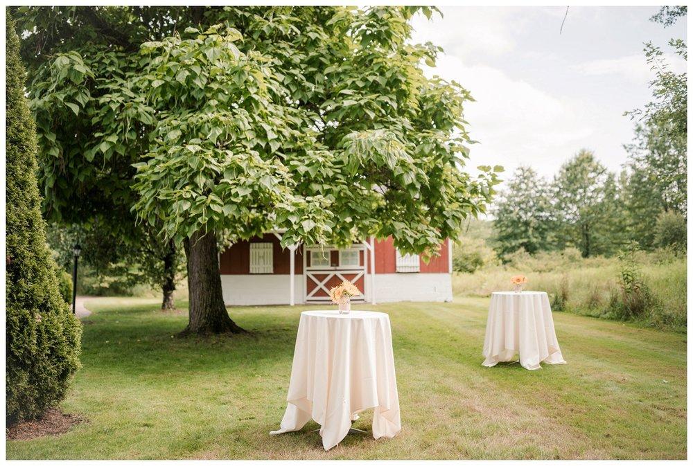 Welshfield Inn Wedding_0026.jpg