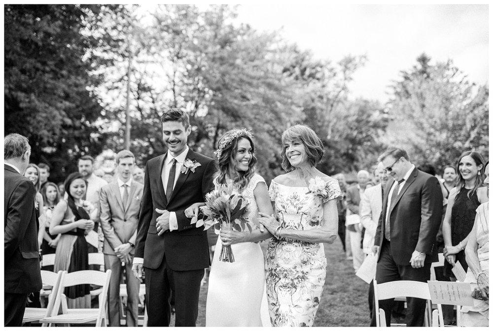 Welshfield Inn Wedding_0032.jpg
