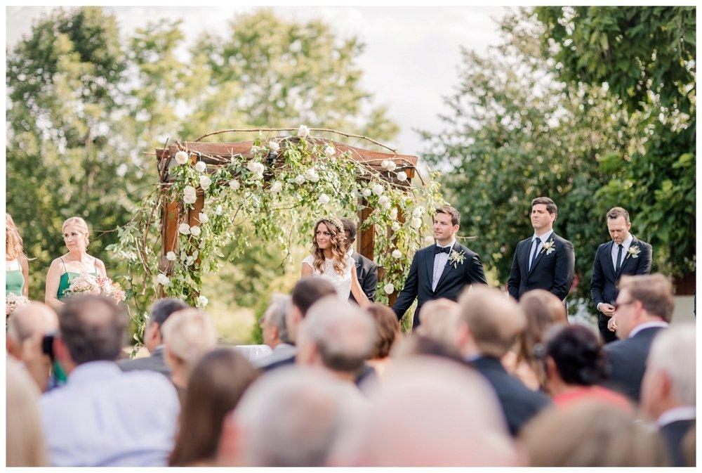 Welshfield Inn Wedding_0036.jpg