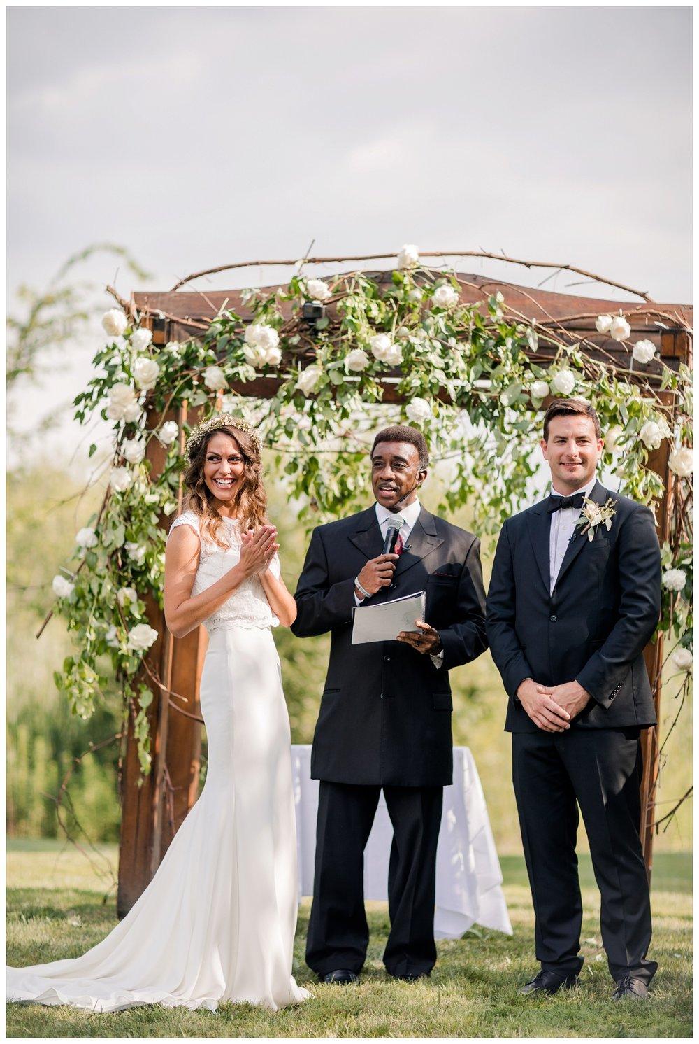 Welshfield Inn Wedding_0035.jpg