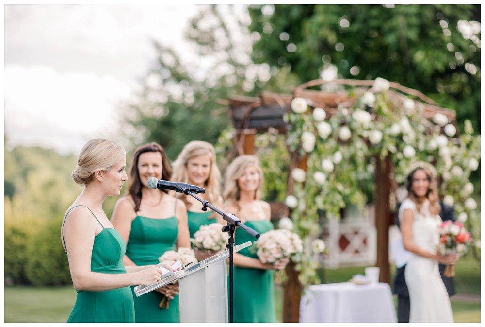 Welshfield Inn Wedding_0039.jpg