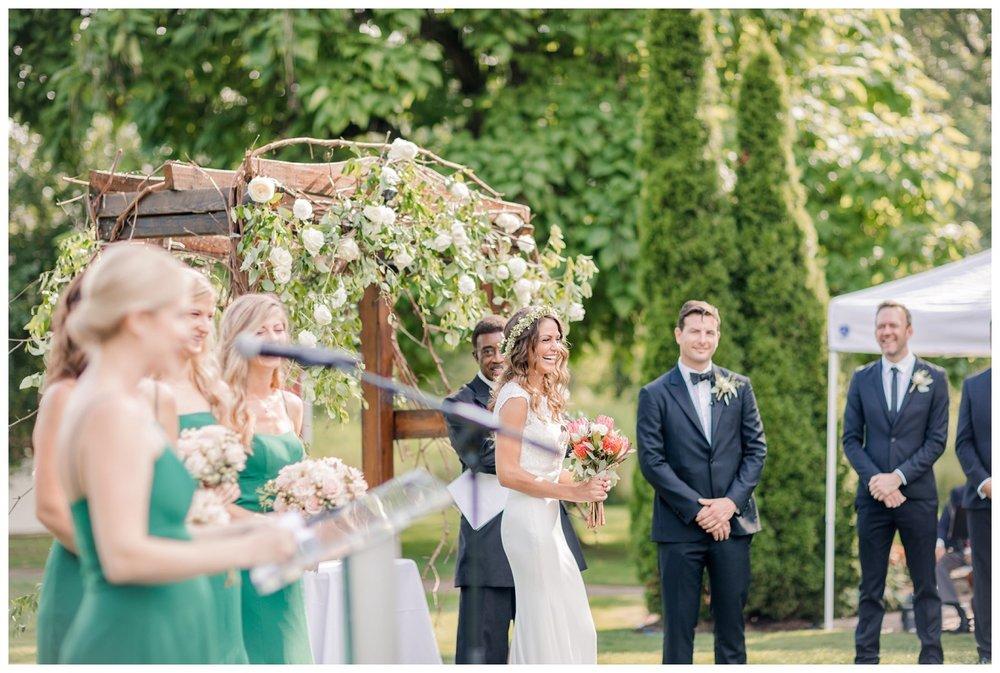 Welshfield Inn Wedding_0041.jpg