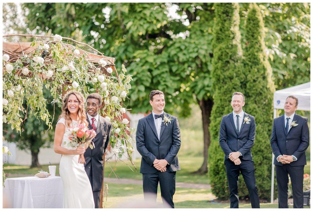Welshfield Inn Wedding_0043.jpg