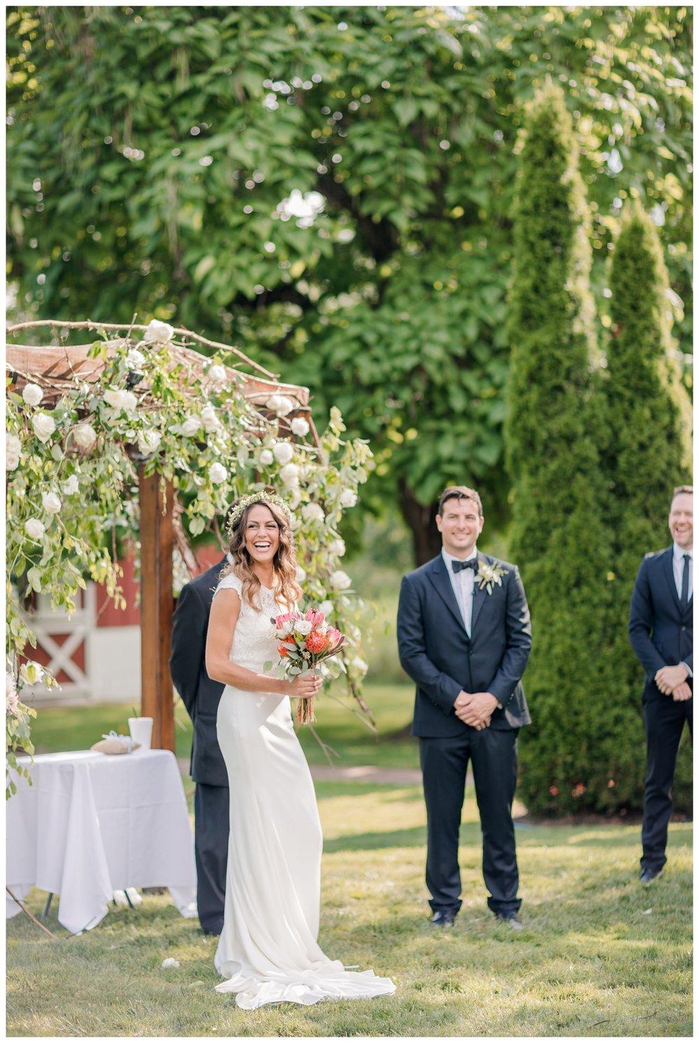 Welshfield Inn Wedding_0044.jpg