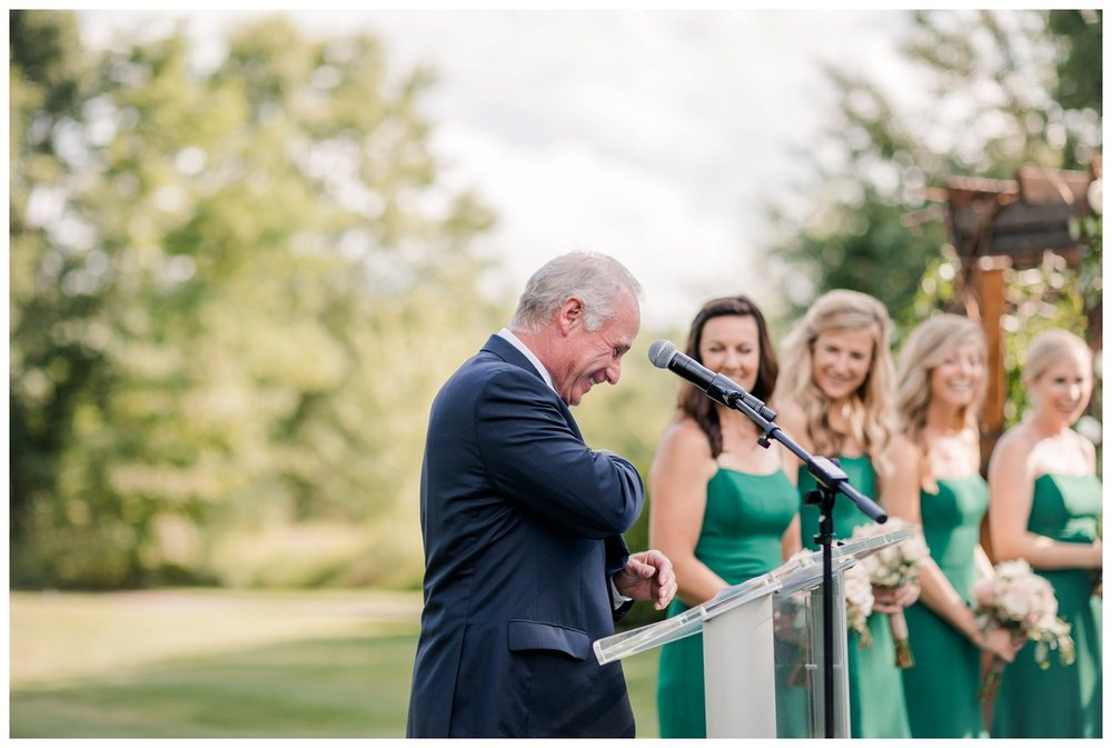 Welshfield Inn Wedding_0046.jpg