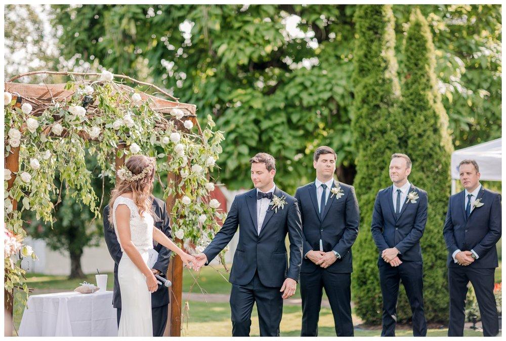Welshfield Inn Wedding_0047.jpg