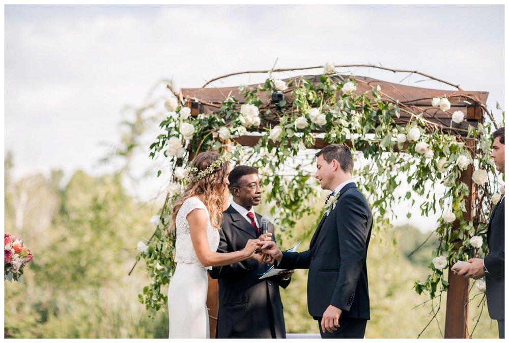 Welshfield Inn Wedding_0051.jpg