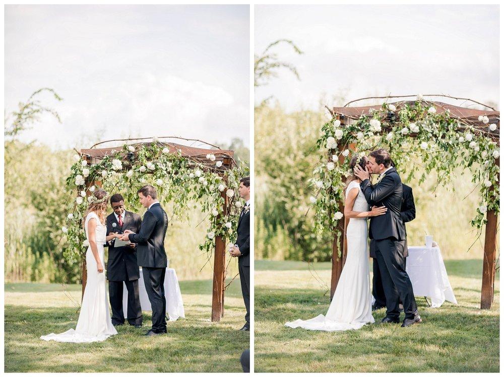 Welshfield Inn Wedding_0052.jpg