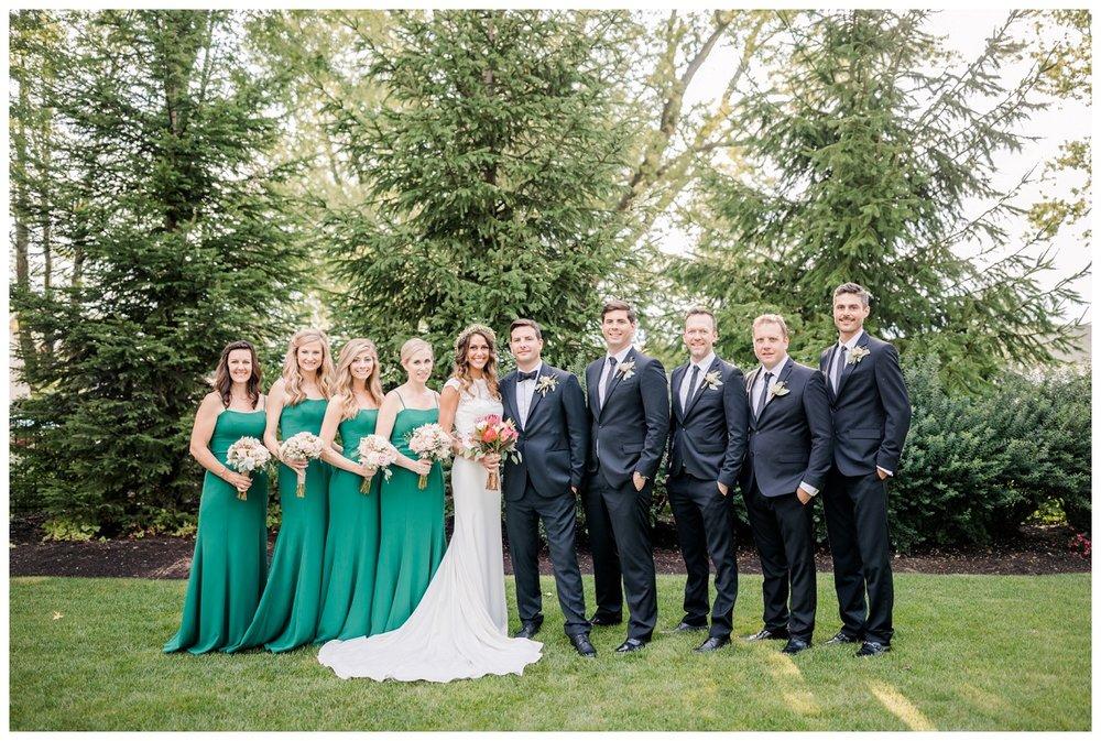 Welshfield Inn Wedding_0055.jpg