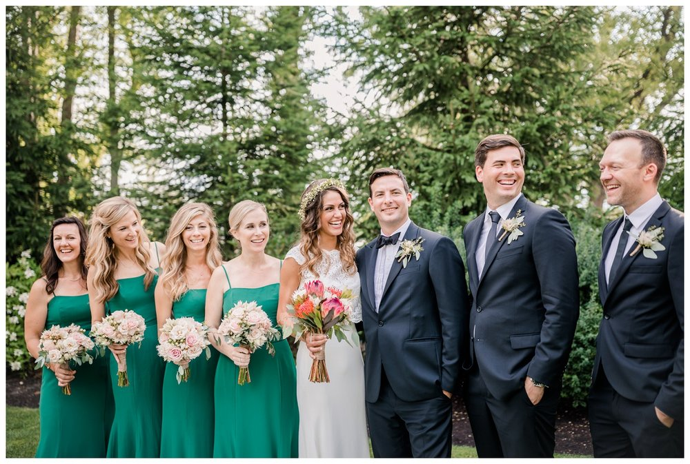 Welshfield Inn Wedding_0057.jpg