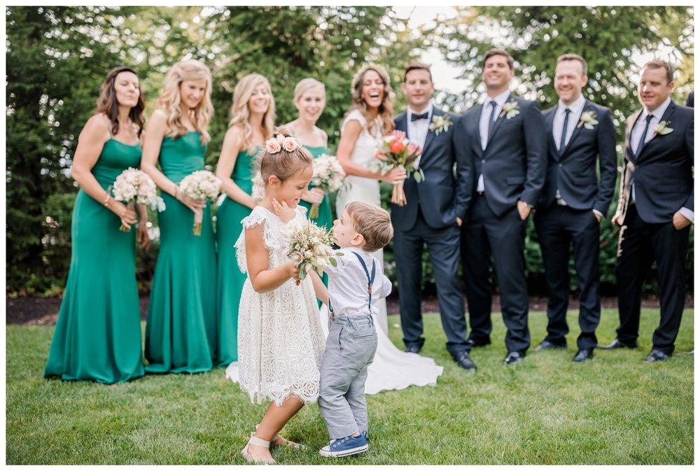 Welshfield Inn Wedding_0058.jpg