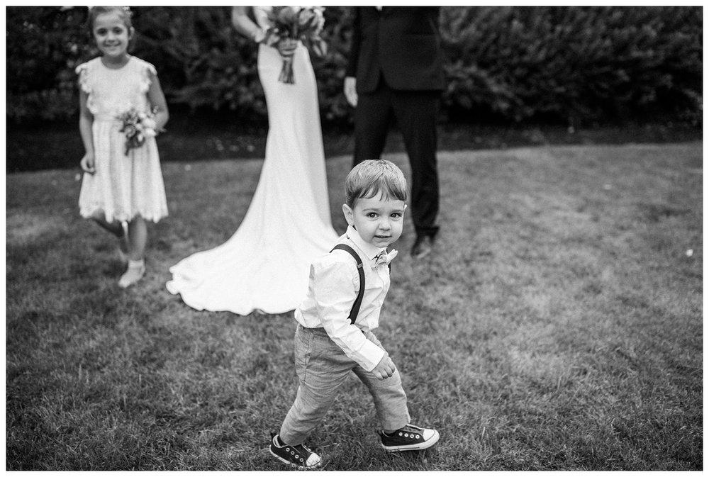 Welshfield Inn Wedding_0062.jpg