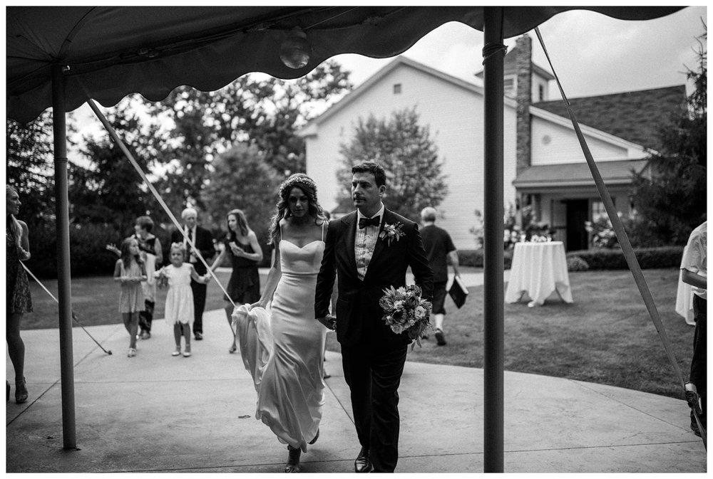 Welshfield Inn Wedding_0063.jpg