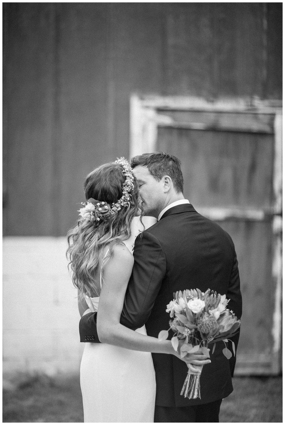 Welshfield Inn Wedding_0070.jpg