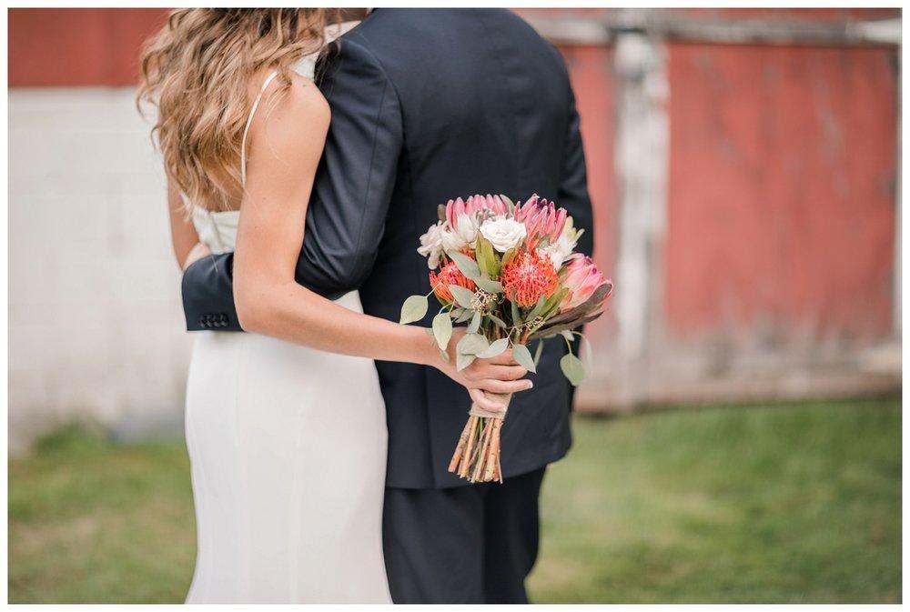 Welshfield Inn Wedding_0072.jpg