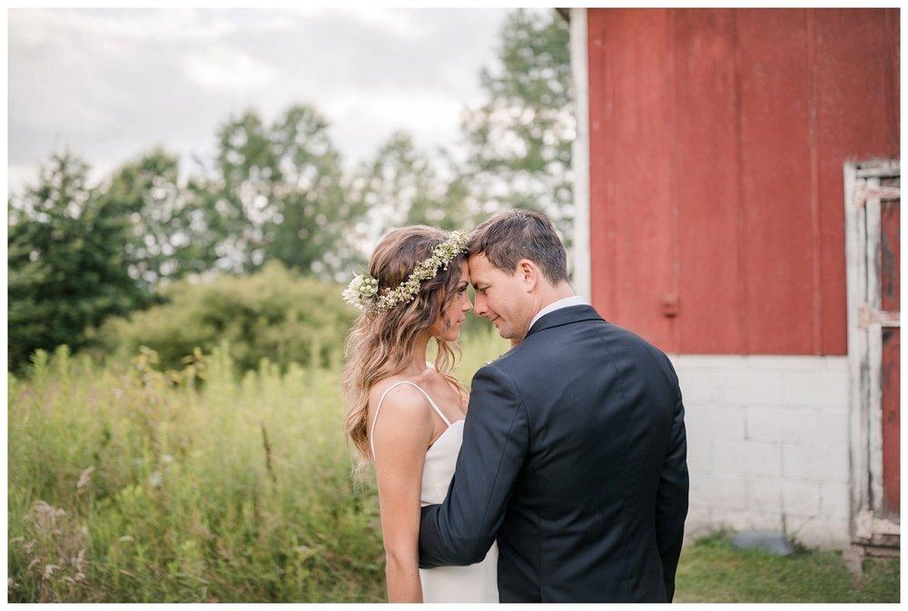Welshfield Inn Wedding_0075.jpg